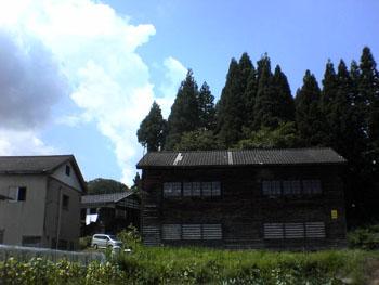 2706haiko01.jpg
