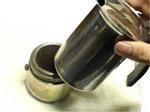 espressom04.JPG