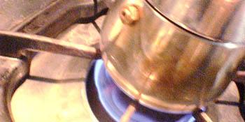 espressom06.JPG