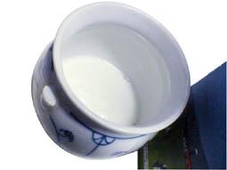 espressom08.JPG
