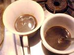 espressom11.JPG