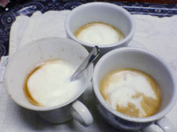 espressom16.JPG
