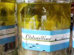 oilsardine02.JPG
