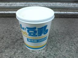 tofuya06232.JPG