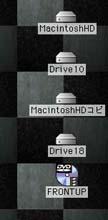 screenshotHD.jpg