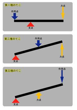 02power02-1.jpg