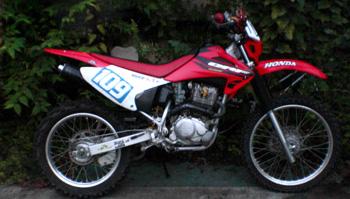 DSC04096.JPG