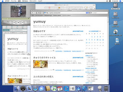 OSXdesktop.jpg