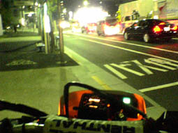 bike0610121.JPG