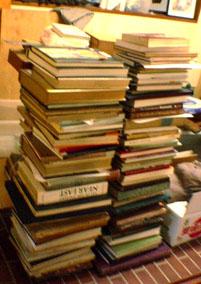 book0802091.JPG