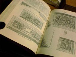 book0802093.JPG