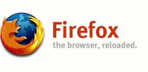 firefox_header.png