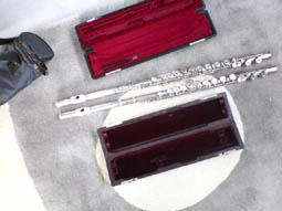 flutedue.JPG