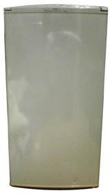 freezer02.JPG