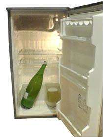 freezer03.JPG