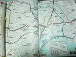 mapple062.JPG