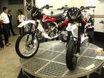 motoshow0802.JPG