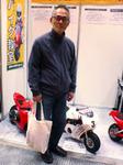 motoshow0803.JPG
