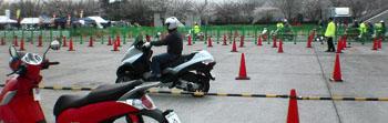 motoshow0804.JPG