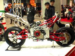 motoshow0805.JPG