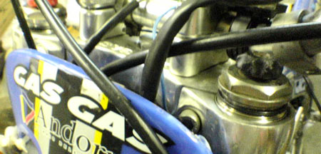 suspension0605.JPG
