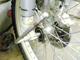 wheelchange02.JPG