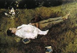 wyeth3.jpg