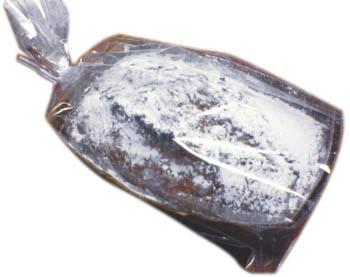bakerfijiwara02.JPG