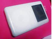 iPodgo01.JPG